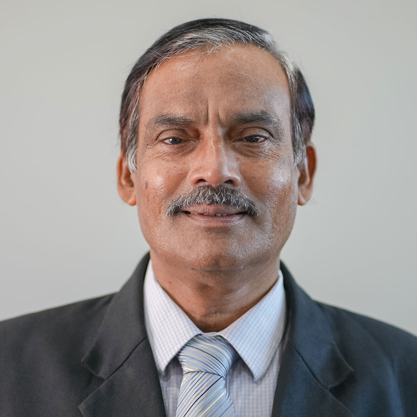 Mohamed-Ibrahim-Ahmed