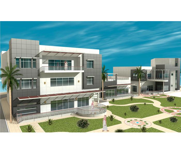 Villa Sabah 2